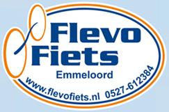Flevofiets